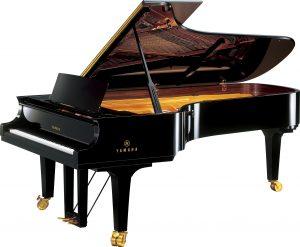 učenje klavirja, poučevanje klavirja, igranje klavirja, glasbena šola