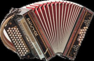 učenje diatonične harmonike glasbena šola kantilena